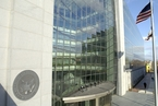 美SEC关注审计信息获取 200余中概股被盯上