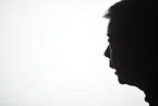 《人民的名义》版权案一审落槌 法院认定周梅森未抄袭