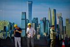 亚行推进2030战略 聚焦对华知识经验分享