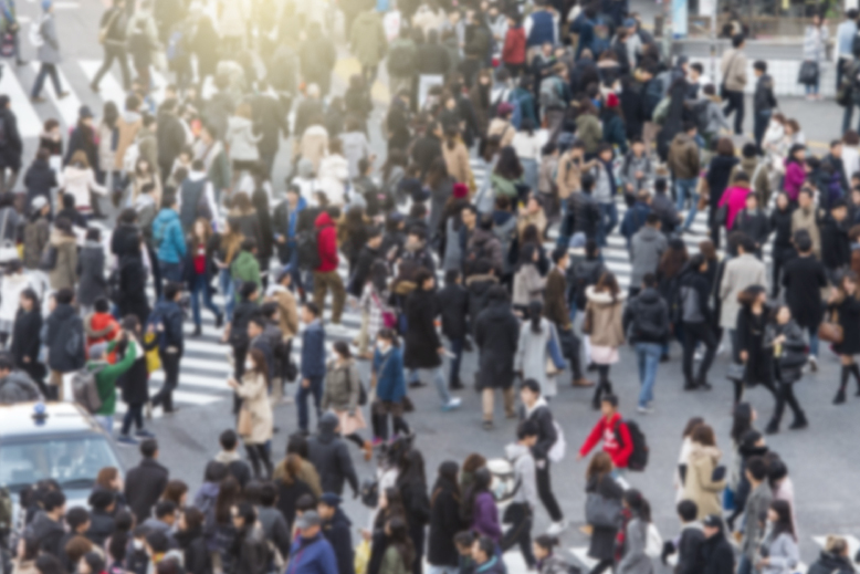 北京常住人口首次下降 老龄化压力凸显