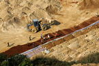 世纪之争:新兴关键矿产