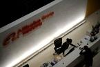 阿里和愿景基金领投印尼电商Tokopedia 11亿美元融资