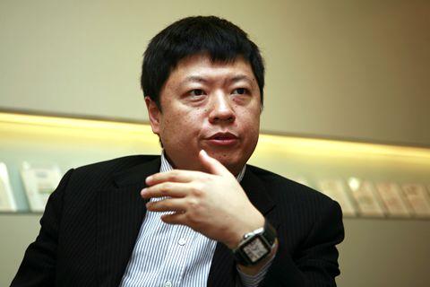 王冉:影视行业应该如何度过寒冬?