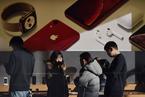 T早报 美最高法院批准消费者可对苹果App Store反垄断诉讼;微信禁止朋友圈利诱打卡;昆仑万维同意出售同性恋社交网站Grindr