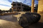 意大利高法判决盖蒂博物馆归还铜像
