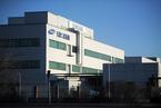 三星手机天津厂将停产 24亿美元投资电池等新项目