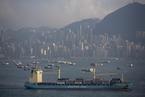 新CEPA全面豁免香港原产货物进口内地关税