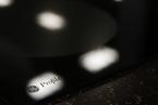 GE成立工业互联网软件公司 引入银湖资本