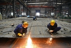 陈兴动:中国需提振民企信心 寻找新增长动能