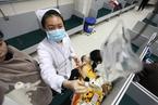张海鹏:医院改制上市潮要等三四年后