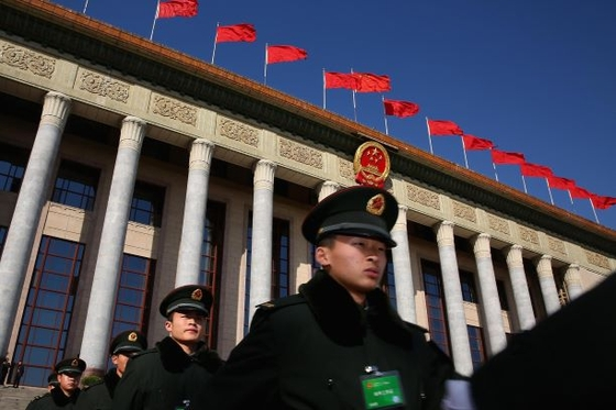 Xi to Speak Tuesday to Mark 40th Anniversary of Reform and Opening-up