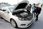 氢燃料电池汽车会比电动车更便宜吗?