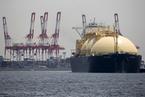中国将增购美国能源产品  LNG和原油或占大头