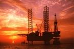 能源内参  中国海油与9家国际石油公司签署战略合作协议;国家电网董事长寇伟发文强调跨区输电