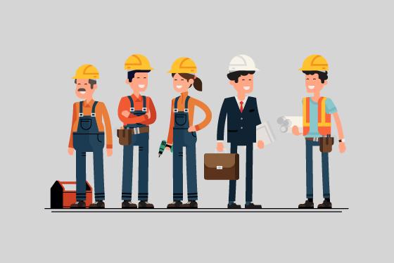 中国劳动力市场2018:发达地区坐拥人口红利