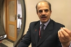 专访沙特高官:不担心卡舒吉案会影响沙特改革进程