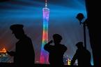 2018年省级财政透明度排名 广东居首江西垫底