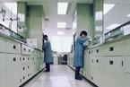 观点|经济寒冬下医疗产业投资前景如何?