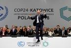 卡托维兹气候大会:已是最好的结果