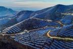 中国光伏发电如何面向未来