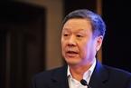 5G·网络|中国联通王晓初:正分别与移动、电信商谈5G网络合作