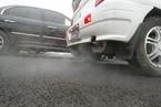疫情拖慢车企节奏 中汽协建议延缓实施汽车排放指标