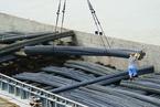 建龙重整西林钢铁方案强裁通过 方大为何提前退出