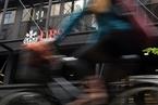 """瑞银证券徐宾:2019年首季""""抢跑""""货量  港口降费加大行业投资风险"""