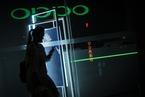 OPPO进军智能硬件 未来三年研发投入500亿元