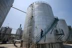 联合石化总经理被停职 或因原油套期保值失误