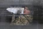 俄扩大对乌克兰制裁力度 乌叹西方回击俄罗斯不够力