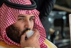 沙特国王大换内阁班子回应国际舆论冲击 王储地位仍稳