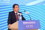 特别呈现 | 基岩资本总裁黄明麒:寒冬之后,中国新经济企业去向何方?