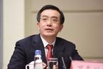 最高法知识产权法庭挂牌在即 副院长罗东川领衔