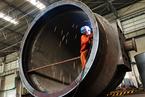 中信集团整合特钢板块 230亿元资产将装入大冶特钢