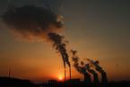 山东施行新环保条例 企业偷产偷排可查封断电