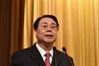 降级三年后再被法办 云南原常委曹建方被指受贿