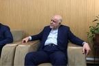 能源内参  伊朗将在能源交易所出售300万桶原油;山东煤炭集港全部改为铁路或水路运输