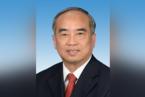 人事观察 空缺9个月 山西常务副省长林武出任省委副书记