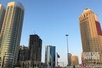 记者手记│遭强邻孤立的卡塔尔,如何远交近攻灵活解套