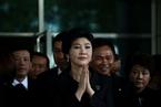 和记退出汕头集装箱项目 接盘方委派泰国前总理任董事长