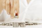 新个税法下合伙企业投资人如何筹划退出方式
