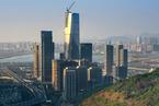 瑞银集团主席:改革推动中国市场在全球资产配置中的再平衡
