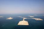 能源内参|沙特计划减出口推高油价至80美元;焦开河任中国兵工集团董事长
