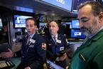 中美谈判消息积极 美股现三连涨