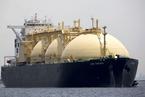 EIA:美国即将成为世界第三大LNG出口国