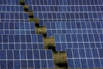 能源内参|韩正能源局调研:保障国家能源安全;无补贴光伏风电平价上网管理办法发布