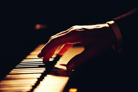谁是最伟大的作曲家