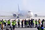 波音击败空客 2018全年交付806架新飞机