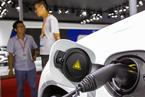 中金:新能源乘用车补贴政策引导技术跃进 或埋下风险